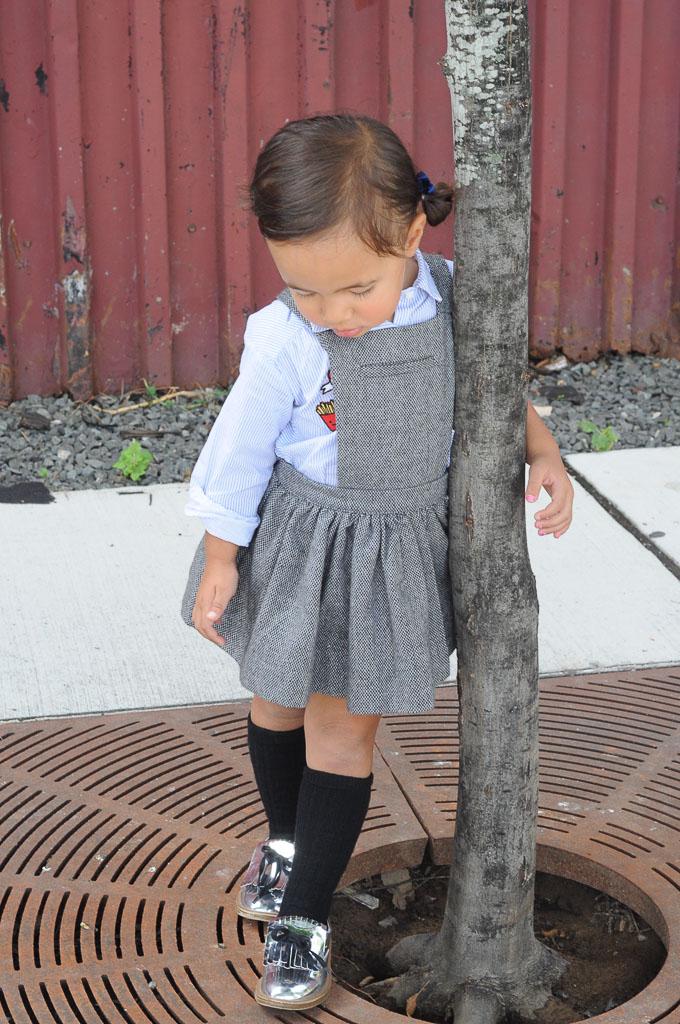nellystella-skirt-post-1-of-12