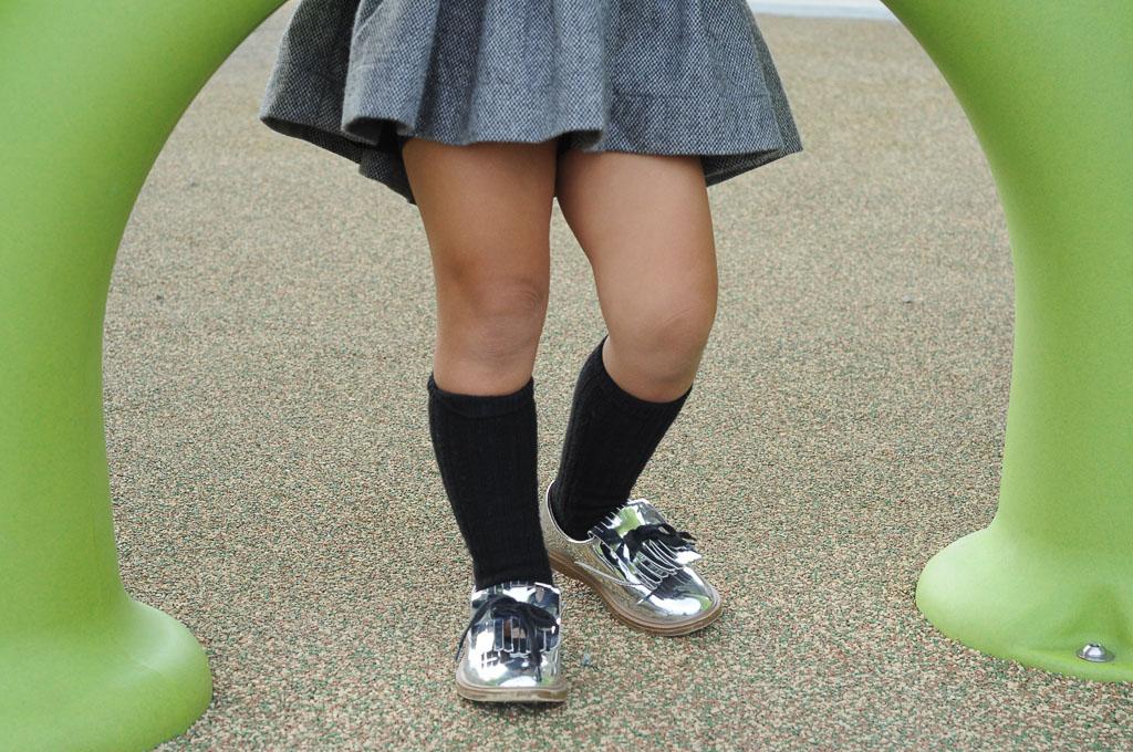 nellystella-skirt-post-12-of-12