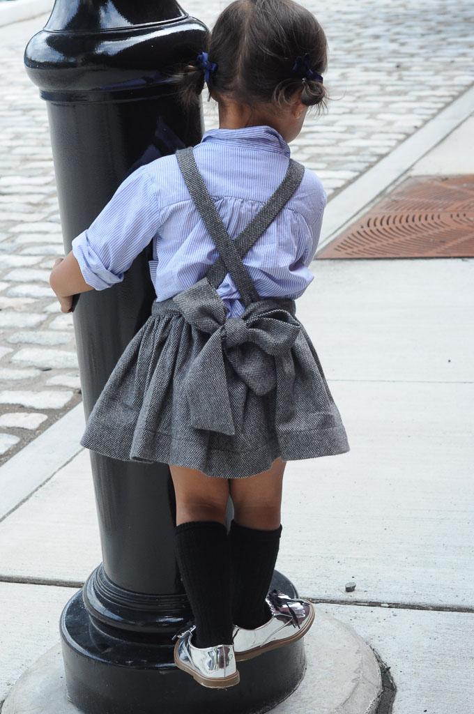 nellystella-skirt-post-3-of-12