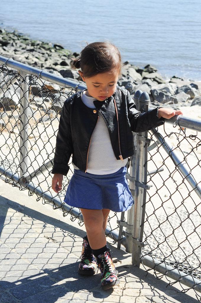 ns-skirt-knee-socks-zara-sweater-post-2-of-30