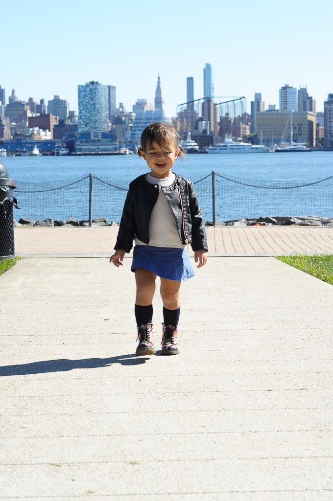 ns-skirt-knee-socks-zara-sweater-post-22-of-30