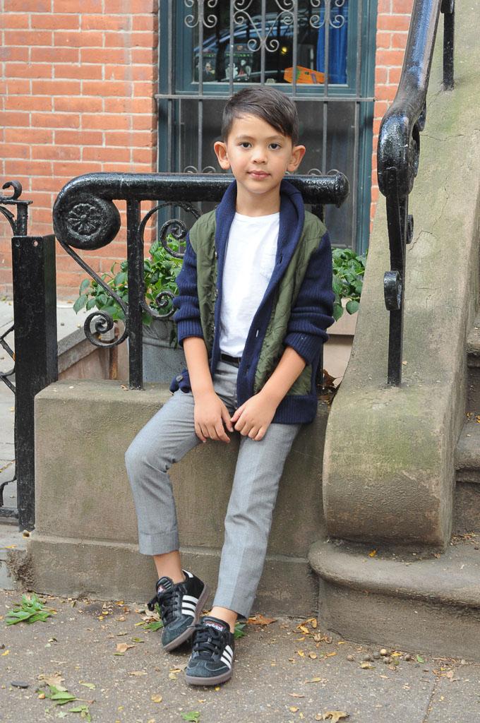ns-skirt-knee-socks-zara-sweater-post-3-of-15