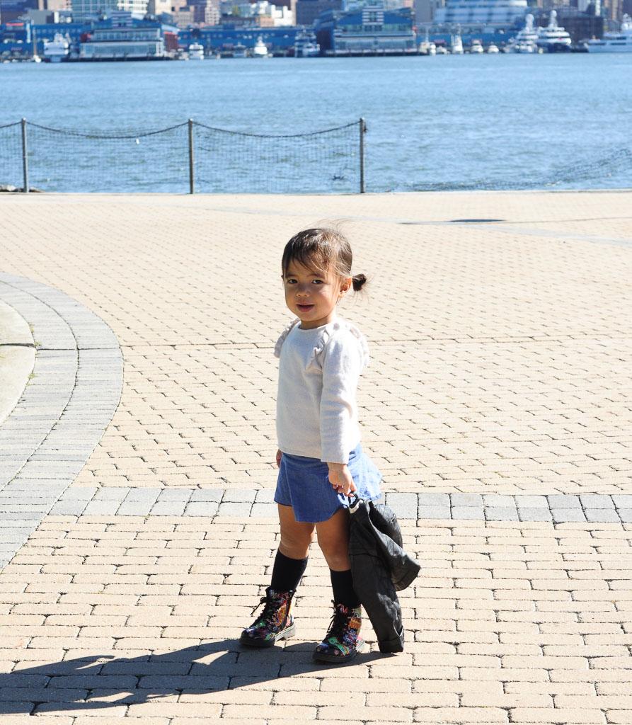 ns-skirt-knee-socks-zara-sweater-post-6-of-30