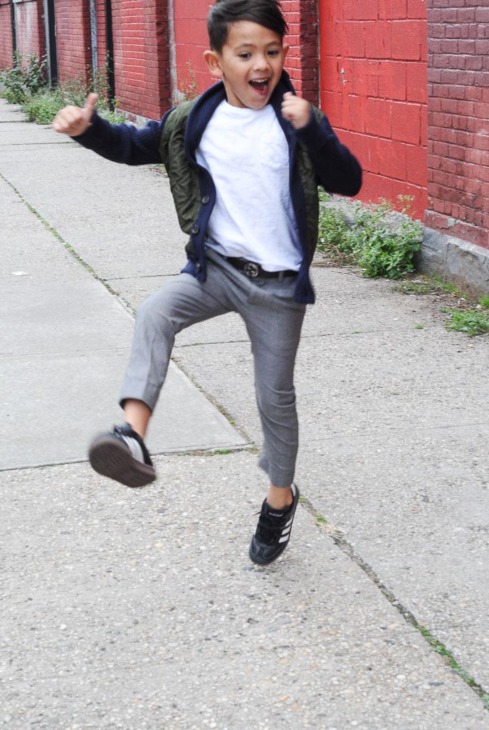 ns-skirt-knee-socks-zara-sweater-post-7-of-15