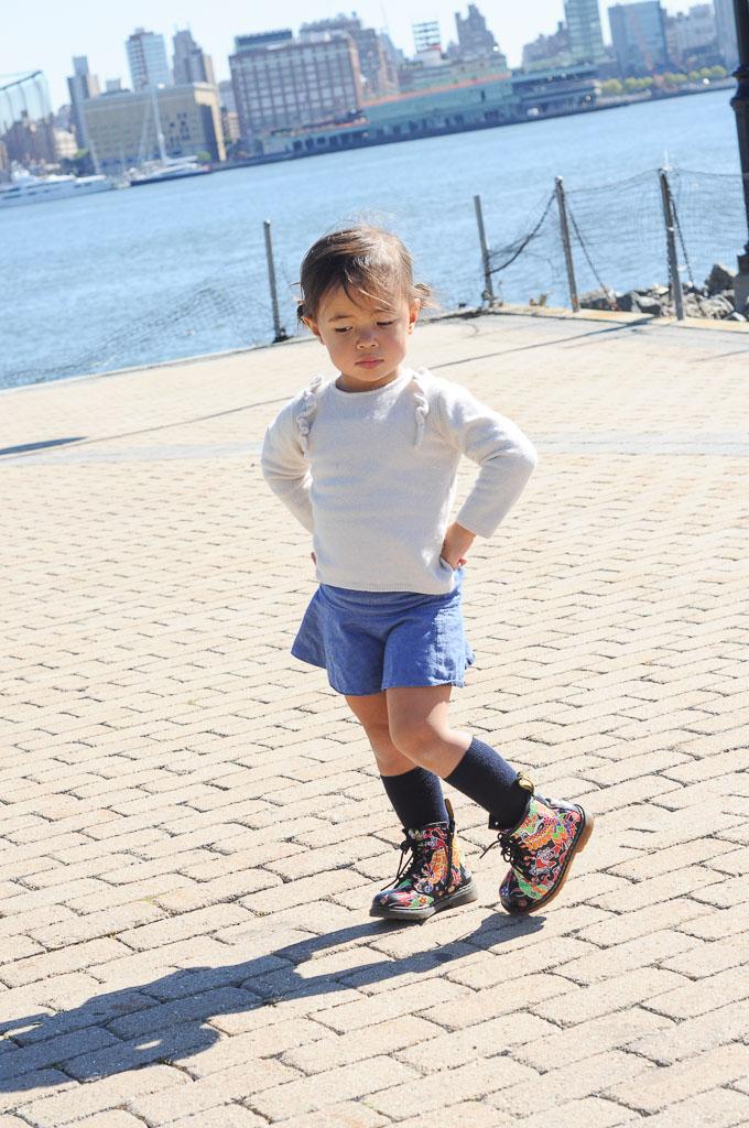 ns-skirt-knee-socks-zara-sweater-post-9-of-30
