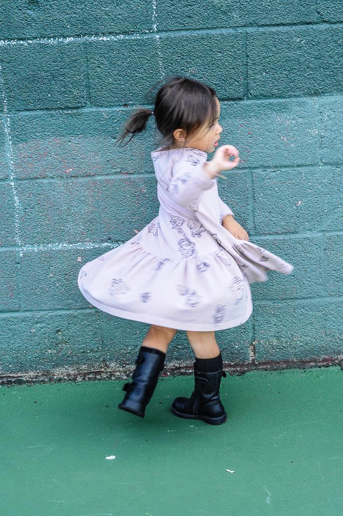 nellystella-skirt-post-3-of-15
